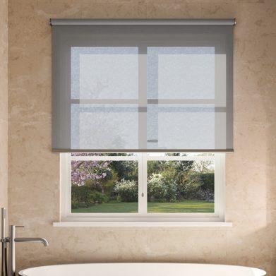 tende-arredamento-1-de-carolis-porte-finestre